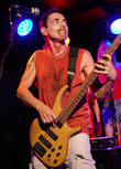 Andy Fraser, Bass Player In Rock Legends Free, Dies Age 62