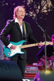 Ray Davies Calls Talks Of A The Kinks Reunion 'Romantic'