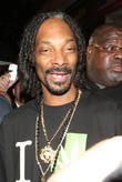 Snoop Lion and Snoop Dogg