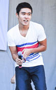 Will Jay and Im5