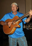 Glen Campbell-inspired Law Aids Children's Battle Against His Wife
