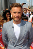 Dermot Confirms Gary Barlow Will Leave X-Factor, But Is Simon Coming Back?