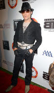 Corey Feldman's Landlady Files Papers To Evict Actor