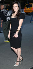 Mary-louise Parker To Quit Acting