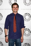 Jason Ritter, Paley Center for Media