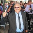 Bernie Nolan Remembered At Funeral