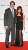 Nicolas Cage And Wife Alice Kim Confirm Separation