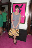 Gizzi Erskine, Piccadilly Theatre
