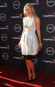 2013 ESPY Awards: Serena Williams, The Hoyts And LeBron James Amongst Winners