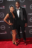 Bring On The Union Puns: Gabrielle Union Ties The Knot With Dwayne Wade