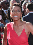 Robin Roberts Confirms Michael Strahan As New 'Good Morning America' Co-Host