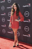 The 2013 ESPY Awards at Nokia Theatre L.A. Live