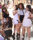 5th Harmony, Fifth Harmony, The Today Show