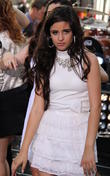 Camilla Cabello, Fifth Harmony, The Today Show