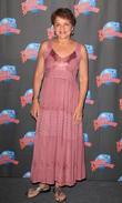 Priscilla Lopez, Planet Hollywood Times Square, Planet Hollywood, Times Square