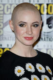 Karen Gillan Embraces Avengers/Guardians Of The Galaxy Collaboration Movie