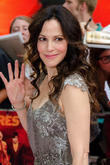 Mary-Louise Parker, Empire Cinema