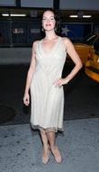 New York Premiere of 'Blue Jasmine'