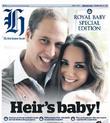 New Zealand Herald and New Zealand