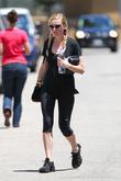 Kirsten Dunst and Kristen Dunst