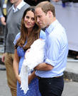 Prince William, Duke of Cambridge, Catherine, Duchess of Cambridge, Baby Cambridge, ST MARYS HOSPITAL