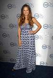 Actress Moon Bloodgood Desperate To Save Sick Niece's Life