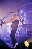 And Now For Something Completely Different - Thom Yorke Releases New Album Via BitTorrent