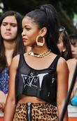 GRL Members and Simon Cowell Lead Tributes To Singer Simone Battle