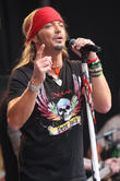 Bret Michaels Gig Cancelled Due To Storms