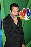 Thomas Lennon Joins Matthew Perry In The Odd Couple