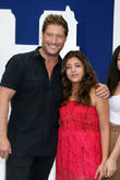 Sean Kanan, Wife and Family