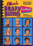 The Brady Bunch Stars Mourn Loss Of Ann B. Davis