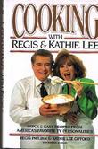 Regis Philbin and Kathie Lee Gifford