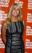 Lindsay Lohan's Mother, Dina, Gets Licence Suspended For One Year After DUI Arrest