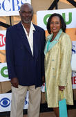 Glynn Turman and Jo-ann Allen