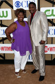 Cleo King and Guest