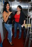 Angela 'big Ang' Raiola and Renee Graziano