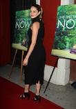"""Weird, Wonderful And Empathetic"" Shailene Woodley Cuts Hair For Charity"