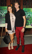 Sophie Simmons and And Boyfriend