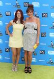 Jillian Rose Reed and Nikki Deloach