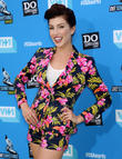 Stevie Ryan Dies Only Days After Depression Podcast