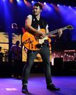 Kevin Jonas, Jonas Brothers