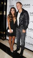 TV Wedding For 'The Bachelor' Stars Sean Lowe & Catherine Giudici