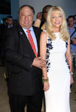 Margo and John Catsimatidis