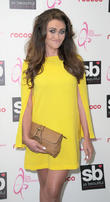 Charlotte Dawson Quits Showbiz