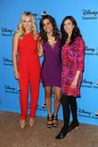 Malin Akerman, Natalie Morales and Michaela Watkins