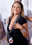 Mariah Carey, Ziegfeld Theater