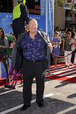John Lasseter, Disney