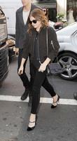 Chloe Grace Moretz Offered U.k. Soap Role