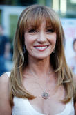 Jane Seymour's Sister Makes Film Debut In Austenland